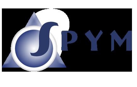 LOGO-SPYM