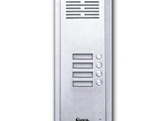 TSP 004