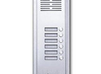 TSP 006