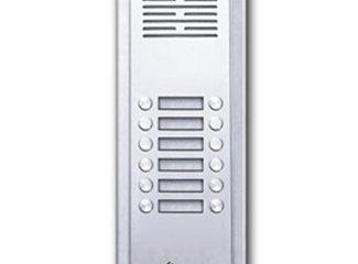 TSP 012