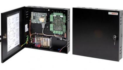 Bosch – Access Easy Controller 2.1