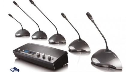 Bosch – CCS 900 Ultro System