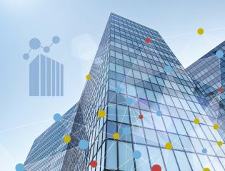 Bosch – Building Integration System (BIS) V4.1